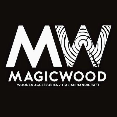 TheMagicWood – EsotericShop